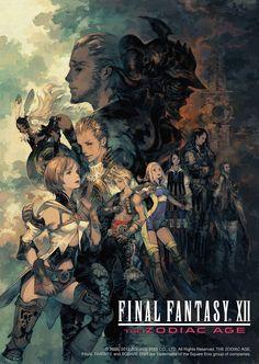 Final-Fantasy-XII-The-Zodiac-Age_2017_01-31-17_001.jpg (1345×1896)