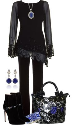 """Untitled #326"" by danyellefl01 ❤ liked on Polyvore"