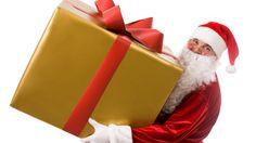 Заработай на подарках без вложений и заморочек!