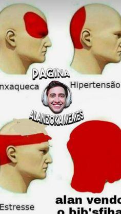 Youtubers, Little Memes, Humor, Steamers, Percy Jackson, My Love, Funny, Fun Facts, Anime