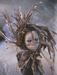 Omo-tribes-of-Ethiopia_04.jpg