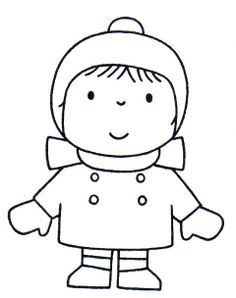 Winter season coloring pages for kids Winter Crafts For Kids, Winter Kids, Kids Crafts, Colouring Pages, Coloring Pages For Kids, Winter Thema, Polo Norte, Miffy, Winter Games