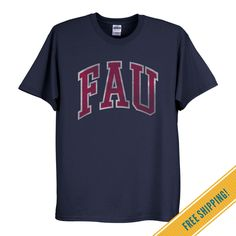 Florida Atlantic Uni
