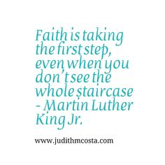 Have faith. Believe in yourself. Ask the Universe to help you achieve what you really desire. Your passion and energy can make everything happen.  #selflove #happiness #loveyourself #lawofattraction