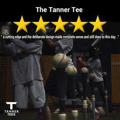 http://www.tannertees.com/professional-batting-tees/