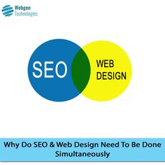 Expert website developing services + proficiency in SEO, too good a deal? It is a possibility with Webgen Technologies. Contact Webgen Technologies to avail both at one place. Seo Marketing, Digital Marketing, Web Seo, Web Design, Technology, Website, Tech, Design Web, Tecnologia