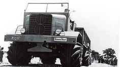 EL Abuelo Monster Trucks, 4x4 Trucks, Military Vehicles, Offroad, Dodge, Tractors, Mercedes Benz, Diesel, Jeep