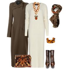 outfit 2768