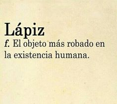 lápiz Funny Love, Stupid Funny, Hilarious, Spanish Inspirational Quotes, Spanish Jokes, Funny Quotes, Funny Memes, Urban Dictionary, Simple Quotes