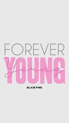 BlackPink Square Up Lisa Jisoo Rose Jennie Wallpaper Lockscreen HD Fondo de pantalla K-pop Pink Wallpaper Iphone, Bts Wallpaper, Wallpaper Quotes, Blackpink Square Up, Blackpink Memes, Black Pink Kpop, Blackpink Photos, Blackpink Jisoo, Blackpink Jennie