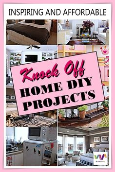 Home Interior Design *** Rule The Roost With These Fun And Creative Home Improvement Tips-- Wonderful of you to drop by to see the photo.