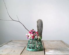 Spring Inspiration by Euripidis on Etsy featuring a set of Vintage Books from our shop!   www.etsy.com/patinaculture