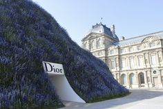 París,dior