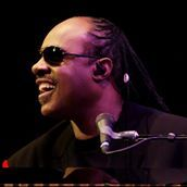 The Late Late Show with James Corden  and Stevie Wonder