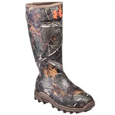 under armour insulated hunting boots. under armour boots: men\u0027s 1262058 946 insulated waterproof camo hunting boots, #boots, boots