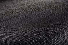 Carpet rolls-Wall-to-wall carpets | Carpets | Graphic | Bolon | ... Check it out on Architonic