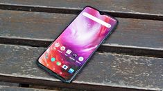 New OnePlus renders show off a circular rear camera bump: The OnePlus rumors and leaks are coming thick and quick now, and the newest… Mobile Review, Best Android, Voss Bottle, How To Look Pretty, Bump, How To Find Out, Smartphone, Things To Come