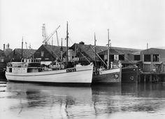 Sailing Ships, Boat, Dinghy, Boats, Tall Ships, Ship