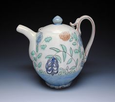 Gallery — Carter Pottery