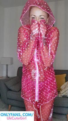 Pvc Raincoat, Rain Coats, Macs, Rain Wear, Transparent, Latex, Boots, Fashion, Plastic