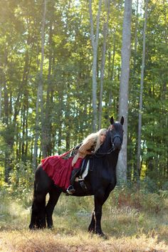 equine photography NO Grad Pictures, Grad Pics, Senior Pics, Horse Girl Photography, Farm Photography, Animal Photography, Most Beautiful Horses, All The Pretty Horses, Horse And Human
