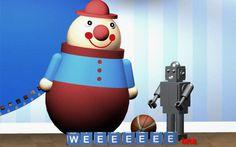 weeeeeee.com is the online playroom