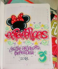 Diy And Crafts, Arts And Crafts, Notebook Art, School Notebooks, Decorate Notebook, School Notes, Cover Pages, Banner, Ideas