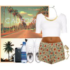 That's Just Love . |, created by laurenmarieedope on Polyvore