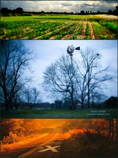 Untouched - a story of beginning to accept change Art Of Living, Country Roads, Change