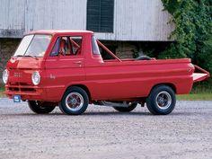 Dodgea100 Side - CarPatys.
