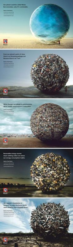 You will have to pay for this :: Creative Advertising, Print Advertising, Marketing And Advertising, Graph Design, Ad Design, Freelance Graphic Design, Graphic Design Posters, Banks Ads, Green Marketing