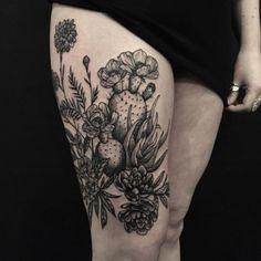 df6a2780880e1fe4be70ac109149acb0--desert-tattoo-ideas-desert-tattoos.jpg (500×500)