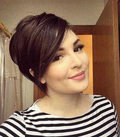 www.short-haircut.com wp-content uploads 2016 09 20.-Long-Pixie.jpg