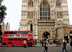 Londres reinventa sua história, sua cultura e permanece uma das capitais mais vibrantes do mundo, até na gastronomia