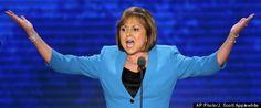"""New Mexico #Medicaid Expansion Will Move Forward, Republican Gov. Susana Martinez Announces"" (click through to read more)"
