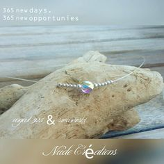 Boutique Etsy, New Day, Swarovski, Delicate, Bracelets, Jewelry, Crystal, Choker, Jewelery