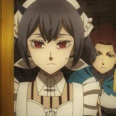 Pin by KRUNAL BOTADARA on ANIME in 2020   Anime, Darwin ...