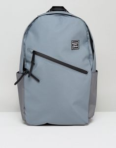 352a2301c7 Herschel Supply Co Parker Backpack in Gray