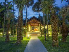 Willkommen im Paradies: 11 Tage Thailand Urlaub in Khao Lak + Hotel, Flug, Zug zum Flug, Transfer und Frühstück ab 559 € - Urlaubsheld | Dein Urlaubsportal