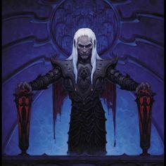 http://fantasygallery.net/brom/Harbinger-by_Gerald_Brom.jpg