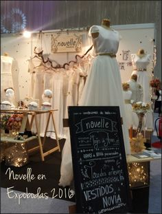 CITA PREVIA: 94 430 08 87 - HORARIO: Lunes-Viernes:10-13,30h y 17,30-20h. SÁBADOS:10 -13,30h. -   DIRECCIÓN: Maidagan 3- GETXO(BIZKAIA),  Metro: BIDEZABAL Email:info@novelle.es REDES SOCIALES:@nove… Lace Wedding, Wedding Dresses, Lorraine, Fashion, Gowns, Wedding Dress Lace, Schedule, Quote, Friday