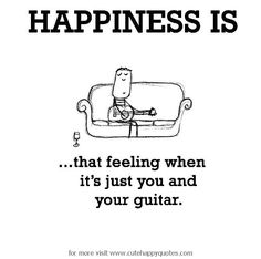 Learn guitar the right way at guitarzoom.com!