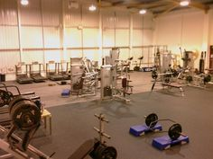 i want to start a sports performance gym in Pittsburgh