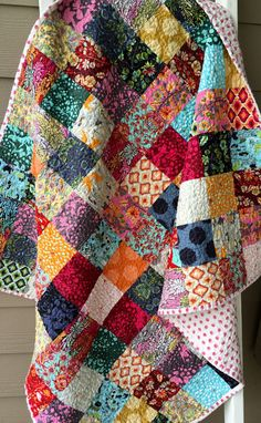 Plus Quilt!! Ready to Ship-Discounted by EngelbrechtMakes ... : discounted quilts - Adamdwight.com