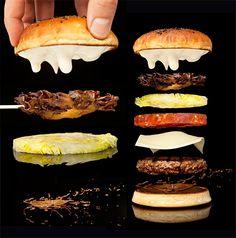 Modernist Cuisine | Food Photography Blog