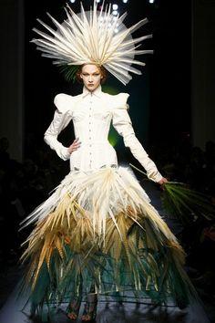 Google Image Result for http://fashion2011marketing.files.wordpress.com/2012/01/jean_paul_gaultier_css10_0957.jpg