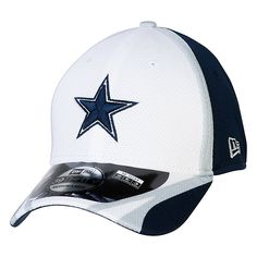 best service c018a eae9d hats · Check out an NFL game - hopefully on Oct 4th. Dallas Cowboys New Era  2014