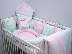 Toddler Bed, Sad, Furniture, Home Decor, Child Bed, Interior Design, Home Interior Design, Arredamento, Home Decoration