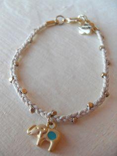 Ellie Bracelet $12