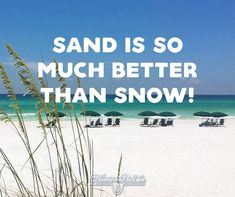 Destin Beach Hotels offered by Henderson Park Inn. Voted most romantic hotel in North America and among the best beachfront hotels in Destin FL. Ocean Quotes, Beach Quotes, Beach Tan, Ocean Beach, Summer Beach, I Love The Beach, Just Dream, Beach Signs, Beach Themes
